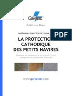 PLB_Protection_Cathodique