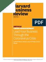 Harvard Business review.PDF.pdf