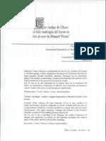 n08a09fernandez.pdf