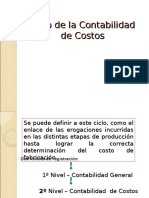 CICLO DE LA CONTABILIDAD DE COSTOS.ppt