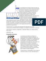 Fallas de los motores electricos.docx