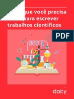 Ebook-tudo-o-que-voce-precisa-saber-para-escrever-trabalhos-cientificos