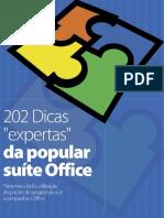 202 Dicas Office.pdf