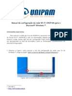 manual_configuracao_wifi_unipam_windows_7_v2