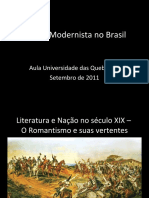 poesiaemodernismo-110912114543-phpapp01
