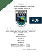 Trabajo Grupal N°1.pdf