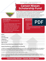 Nissan_Scholarship_04.20.20