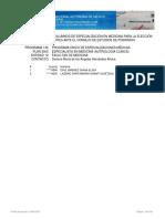Alumnos_Elegibles_Esp_Medicas_CEP_2016.pdf