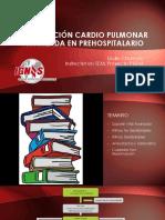 RCP Avanzada en Prehospitalario.pdf