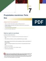S6 y S7_L1.en. Traducido.pdf