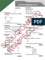 SOLUCIONARIO 2do-grado.pdf