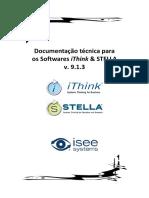 _Manual STELLA 9.1.3 - Traduzido - 05082019 - COM SUMÁRIO.pdf