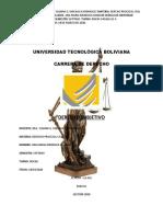Ensayo Derecho Procesal Civil.docx
