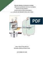 quimica na cozinha.pdf