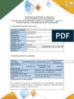 Guía del aprendizaje 12 ABRIL.docx