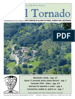 Il_Tornado_735