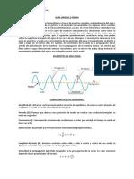 guia ondas.pdf