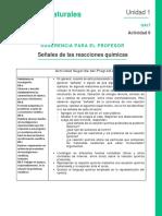 recursi quimica reaccion quimica.pdf
