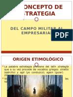 1_Concepto estrategia.pptx