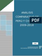 PERU-CHILE 1.