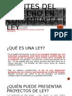 LA LEY.pptx