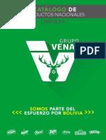 Catálogo-Limpieza-Grupo-Venado.pdf