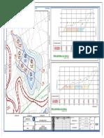 PLATAFORMA1-SECUENCIA DE VOLADURA.pdf