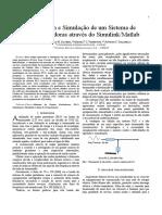 076_sbse2006_final.pdf