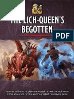 The Lich-Queens Begotten.pdf