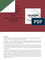 GADMA_U1_EA_MCGC