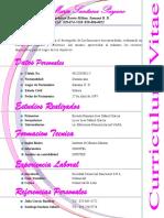 JM - CURRICULUM VITAE - Elba Maria Santana Payano.pdf