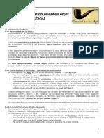 coursPOO.pdf