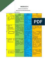 Trabajo-colaborativo (1) NESTOR.docx
