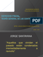1 DEFIS TGC.pdf