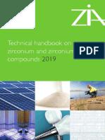 ZIA_Technical_Handbook_on_Zirconium_and_Zirconium_Compounds_2019 (1).pdf