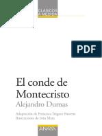 clasicos-a-medida-el-conde-de-montecristo.pdf