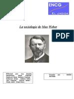 Max-Weber-socio-yassine-2