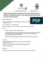 1000002190 2.pdf