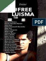 FreeLuisma (Dosier).pdf