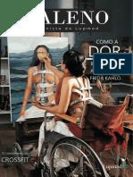 Revista Galeno _ Maio 2017 .pdf