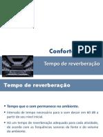 Conforto_Acústico_Aula_05_OK (1).pdf
