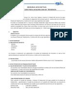 MEMORIA DESCRIPTIVA EVALUACION PARA ADQUISICION DE TERRENOS.docx