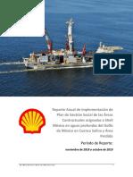 aguas prof offshore