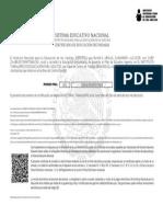 Cert_ZAAB920709MTSMLL00_SEC.pdf