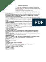 FISCALITE DES TABACS.docx