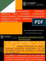 Vigilancia epidemiológica  TEORIA.pdf