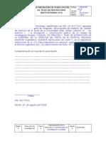 FORMATO - F08-PP-PR-02.02