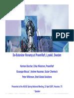 2007_AIChEM_Preemraff_ConSep_De-Butanizer_Revamp.pdf