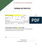 C.ADEVERINTA_DE_PRACTICA-1.docx