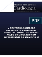 Consenso IAM 2015.pdf